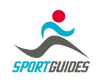 Sportguides